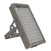 Промышленные светодиодные светильники фотография