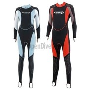 Гидрокостюм AquaLung Skin Suits 0,5 мм фото