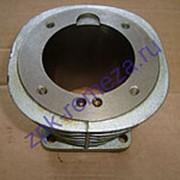 Цилиндр D80, M8 LB-50-2, LB-75-2 фото