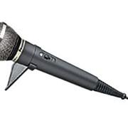 Микрофон PANASONIC RP-VK351 фото