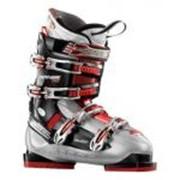 Ботинки горнолыжные Rossignol INTENSE I10 фото