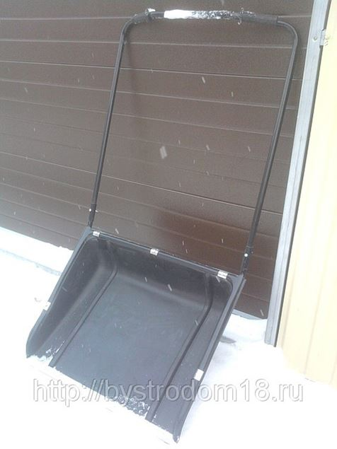 Кто занимается уборкой снега в москве