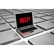 Ремонт ноутбуков и комплектующих