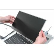 Услуги по ремонту ноутбуков фото