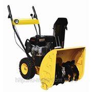 Снегоуборочная машина plato gb6522bl купить снегоуборочную машину Аксубаевский район