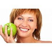 Ортодонтическое лечение фото