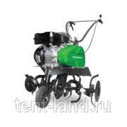 Культиватор бензиновый Caiman Eco Max 60 SC2 3000362305