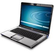 Ремонт ноутбуков и планшетов фото