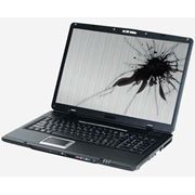 Ремонт ноутбуков компьютеров фото