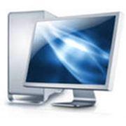 фото предложения ID 350501