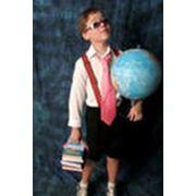 Английский язык для школьников фото