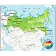 Подготовка к ЕГЭ и ИГА по русскому языку фото