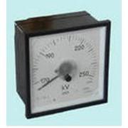 Амперметры, вольтметры Э8030-М1, Э8032-М1, Э8033, Э8035-М1 фото