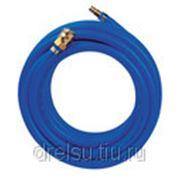 Принадлежности для компрессоров и пневматических инструментов Metabo Пневмошланг Super Air 0901057303 фото