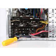 фото предложения ID 350771