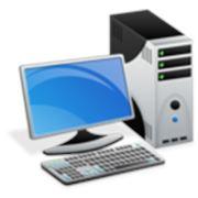 Ремонт компьютеров и компьютерный сервис фото