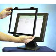 Ремонт сенсорного монитора фото