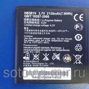 (АКБ) Huawei (HB5R1) фото