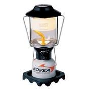 Лампа Kovea TKL-961 фото