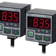 Датчики давления серии PSA фото