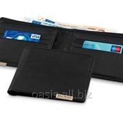 Бумажник Adone фото