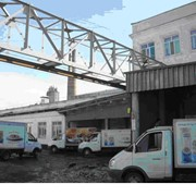 Энергоаудит промышленных предприятий фото