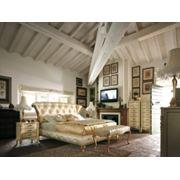 Подбор мебели и аксессуаров фото