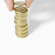 Услуги по расчету заработной платы фото