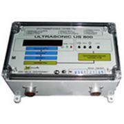 US-800- ультразвуковой одноканальный расходометр-счётчик с сетевым питанием фото