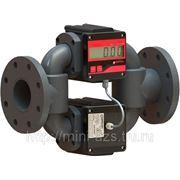 Gespasa MGE 800 HI счетчик электронный расхода учета дизельного топлива солярки фото