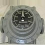 Счетчик жидкости СЖШ-1000 фото