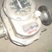 Счетчик жидкости СШС-50 фотография