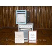 Продам измерительные приборы ГСП.РП160, потенциометры КСМ1 и КСУ1, ур. мосты КСМ1. фото