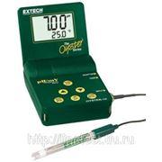 Extech Oyster15 - Серия приборов Oyster™ для измерения рН/мВ/температуры фото