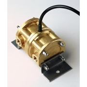 Счетчик дизельного топлива DFM - Diesel Fuel Measurement фото