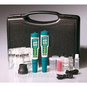 Extech EC410 - Комплект для измерения проводимости ExStik® (патент заявлен)