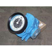 ППО-40-0,6 Счетчик жидкости (Ду 40 мм, расход до 25 м3/ч)