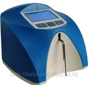Анализаторы молока ультразвуковые АКМ-98 Фермер, Анализаторы молока ультразвуковые АКМ-98 Фер фото