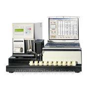 Автоматизированный измерительный комплекс Лактан 1-4М исп.700 фото
