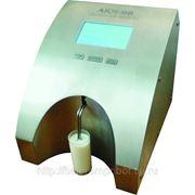 Анализаторы молока ультразвуковые АКМ-98 Стандарт фото