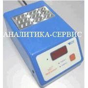 Инкубатор HeatSensor HS 00647 фото
