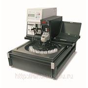 Автоматизированный измерительн комплекс Лактан 1-4 исп.704 КРУГОВОЙ фото