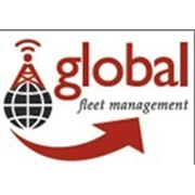 """Спутниковое оборудование можно приобрести у нашего партнера ООО """"Глобал Хаус"""" фото"""