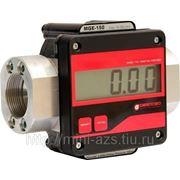 Gespasa MGE 250 счетчик электронный расхода учета дизельного топлива солярки и масла фото