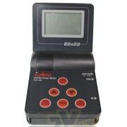 Ezodo PDO-408 (оксиметр)