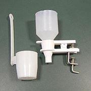 Устройство для контроля чистоты молока ОЧМ-М фото