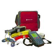 Портативные анализаторы качества электроэнергии AR.5L (kit 4) фото
