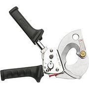 Ножницы секторные НС-45 (КВТ) фото