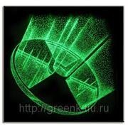 Измерение радиации фото