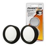 Зеркало мертвой зоны Phantom PH 5094. фото
